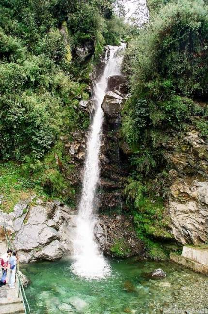 https://techiepirate.files.wordpress.com/2012/06/sikkim-gangtokwater-falls.jpg?w=199