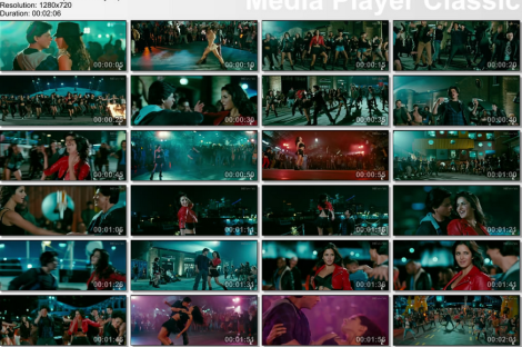 ishq shava full hd video